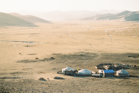 Nicolas-Digard-travel-Photographer-Mongolia-15
