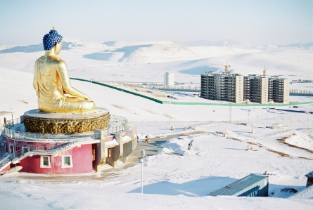 Nicolas-Digard-travel-Photographer-Mongolia-17