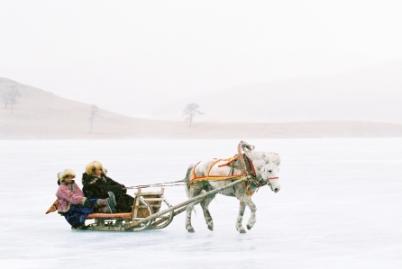 Nicolas-Digard-travel-Photographer-Mongolia-5