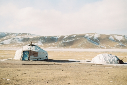 Nicolas-Digard-travel-Photographer-Mongolia-7