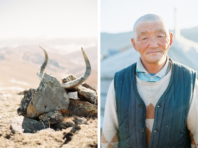 Nicolas-Digard-travel-Photographer-Mongolia-double-1