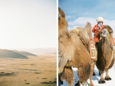 Nicolas-Digard-travel-Photographer-Mongolia-double-6