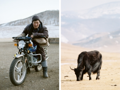 Nicolas-Digard-travel-Photographer-Mongolia-double-8