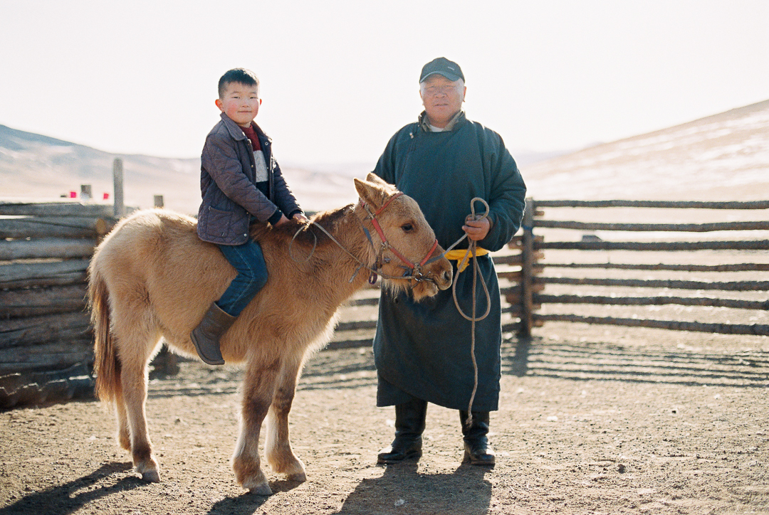 Nicolas-Digard-travel-Photographer-Mongolia-Paris-129